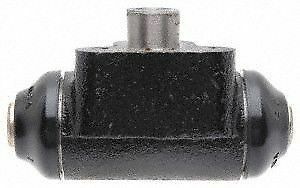 ACDelco 18E253 Professional Rear Drum Brake Wheel Cylinder Assembly