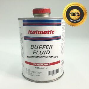 Solvente-liquido-Buffer-1-litro-per-pulizia-preparazione-riparazioni-pneumatici