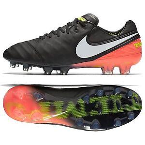 Nike Tiempo Legend 6 VI FG 819177-018