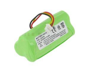 Bateria-para-Simbolo-Escaner-de-mano-LS4278-DS6878-3-6vV-800mah