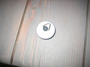 Stoepsel-Waschbecken-Wohnmobil-Ablaufstoepsel-Waschbecken-Syfon-Wohnmobil-31mm