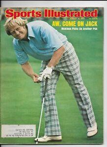 JACK-NICKLAUS-August-18-1975-Sports-Illustrated-PGA-Golf