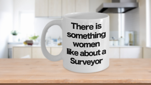 Surveyor-Mug-White-Coffee-Cup-Funny-Gift-for-Land-Surveying-Professional-Mapping