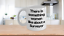 Surveyor-Mug-White-Coffee-Cup-Funny-Gift-for-Land-Surveying-Professional-Mapping miniature 1