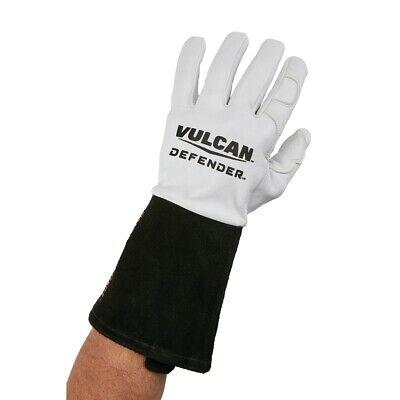 S3 Professional TIG Welding Gloves Vulcan Defender LG