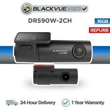 BLACKVUE DR530W-2CH CAM DRIVER