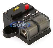 Brand New Stinger High Performance Terminal Circuit Breaker 250 AMP SGP90250