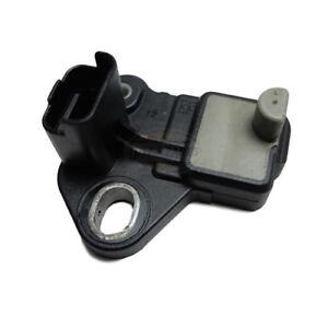 Interrupteur à Pression D/'Huile Citroen Jumper Peugeot Ford Focus Fiesta Mazda