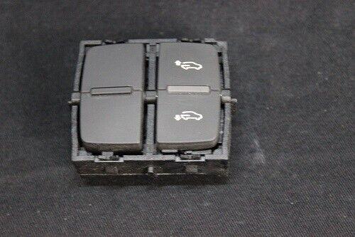 Audi Q7 4M Bouton D'Interrupteur Ladekantenabsenkung Interrupteur 4M0959511E