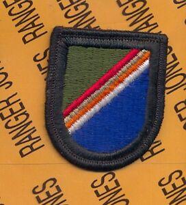 HHC-75th-Infantry-Airborne-Ranger-Regiment-Beret-flash-patch-2-m-e
