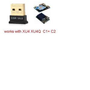 Details about Bluetooth Adapter 4 Odroid XU4 XU4Q Tested W PS3 Controller &  Retropie Blutooth