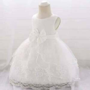 Baby-Girl-Christening-Dress-Girls-Lace-Baptism-Dress-Baby-Girls-Dress-Sleeveless