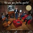 Common Ground (2 x 180g Virgin von Gary Burton (2014)