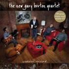 Common Ground (2 x 180g Virgin von Gary Burton (2014)