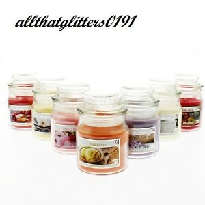 Starlytes-Scented-Soy-Candles-Large-16oz-454g-Available-In-Various-Scents