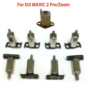 Vorne-Links-Rechts-Achse-Arm-amp-Hinten-Achse-Schaltarmwelle-ersetzen-fuer-DJI-Mavic-2-Pro-Zoom