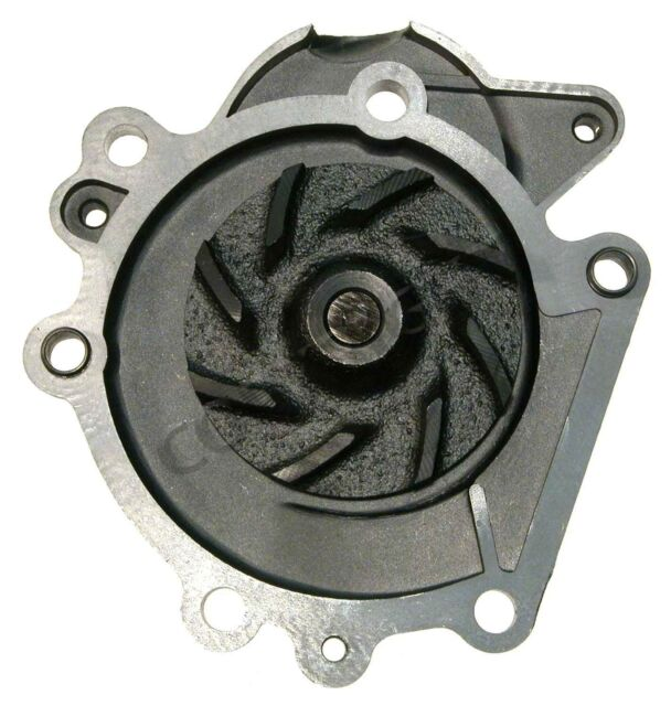 AIRTEX WATER PUMP NEW FOR HONDA ACCORD ACURA LEGEND