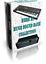 Spectrasonics-omnisphere-2-VSTi-4-DVD-039-s-tous-les-genres-Cubase-Logik-raison