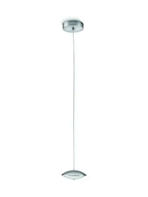 Philips Lampe Suspendue Led Plafonnier Suspensions à Manger Tarn