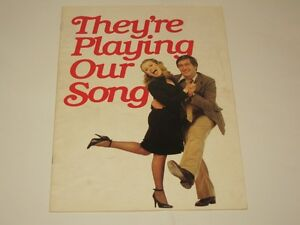 THEY-039-RE-PLAYING-OUR-SONG-PROGRAMME-JACKI-WEAVER