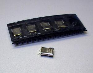 5-Stueck-40-MHz-Quarze-liegend-Fa-Tele-Quarz-M3225