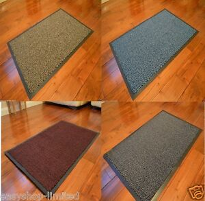 small kitchen floor mats large small kitchen heavy duty barrier mat non slip rubber 5459