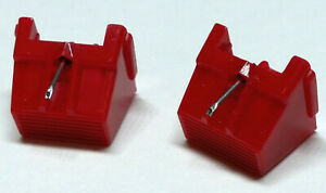 2-Stueck-2-pieces-ATN-750-Nadel-fuer-Audio-Technica