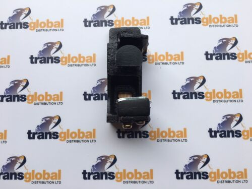 LAND Rover Serie ANTISTRESS Mano Sinistra Porta Striker Catch-Bearmach-FQB500170