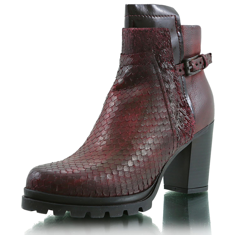 the latest df8bb 92d74 Adidas Originals Superstar W S75126 Snakeskin Women s Women s Women s Shoes  Black 8f04df