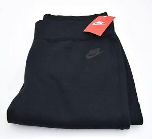 Sportivo Donna Casual Invernale 555417 Cotone Art Pantalone Tuta Nike qHSxdAtt