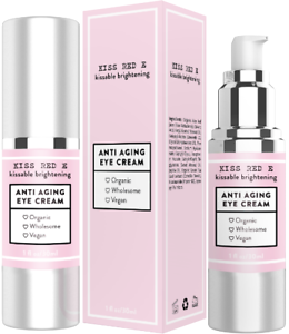 Anti-Aging-Eye-Cream-for-Dark-Circles-Eye-Bags-Fine-Lines-Puffiness-Wrinkles