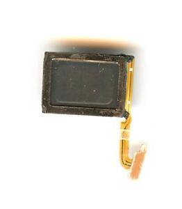OEM-Samsung-Galaxy-On5-g550t-Phone-Loud-Speaker-Ringer-Parts-Fix-USA