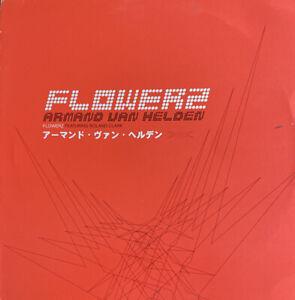 Armand-Van-Helden-Flowerz-12-Inch-Single-Classic-12