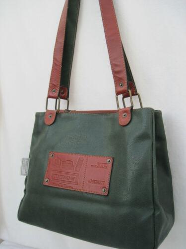 t beg À Fendissime Authentique Vintage Bag Main Sac XY4qPT