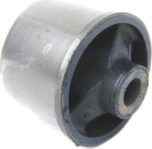 Soporte-del-motor-drehmomentbuchse-Adecuado-Para-Volvo