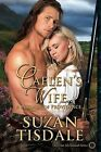 Caelen's Wife: A Murmur of Providence by Suzan Tisdale (Paperback / softback, 2015)