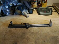Airco Cutting Torch 9516 Barn Find Made In The Usa