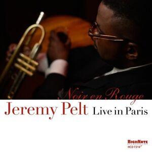 Jeremy-Pelt-Noir-en-Rouge-Live-in-Paris