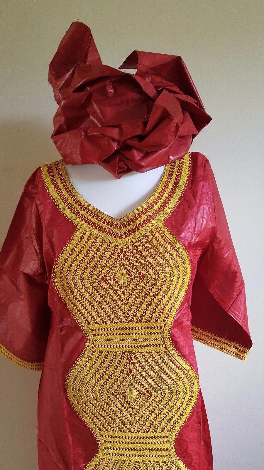 Elegant Embroidery Dresses