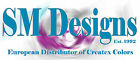 airbrushsuppliesbysmdesigns
