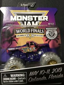 Brand-New-2019-Spin-Master-Monster-Jam-World-Finals-XX-Orlando-Exclusive