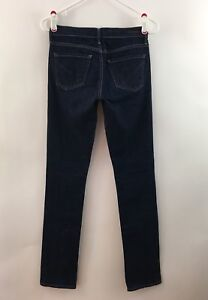 CITIZENS-OF-HUMANITY-24-Jeans-Elson-Medium-Rise-Straight-Leg-Dark-Wash-168-CoH