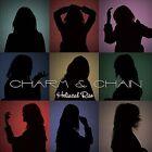 Heliacal Rise by Charm & Chain (CD, Jun-2012, CD Baby (distributor))