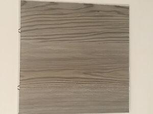 Vinyl self adhesive floor tiles self adhesive vinyl flooring wood