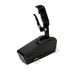B-amp-M-Stealth-Magnum-Grip-Pro-Stick-Shifter-GM-Ford-3-Speed-Trans-BM81052