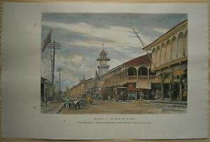1893-Reclus-print-GUAYAQUIL-ECUADOR-36