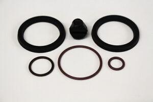 image is loading duramax-diesel-fuel-filter-housing-repair-kit-alum-