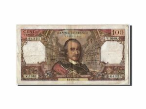307861-France-100-Francs-100-F-1964-1979-039-039-Corneille-039-039-1977-KM-149f