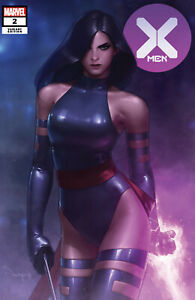 X-Men-2-DX-Marvel-Jeehyung-Lee-Psylocke-Variant-Powers-House-Of-X