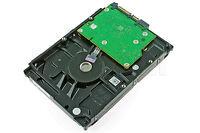 St1000dm003 Seagate 1tb 3.5 Desktop Internal Drive For Dvr